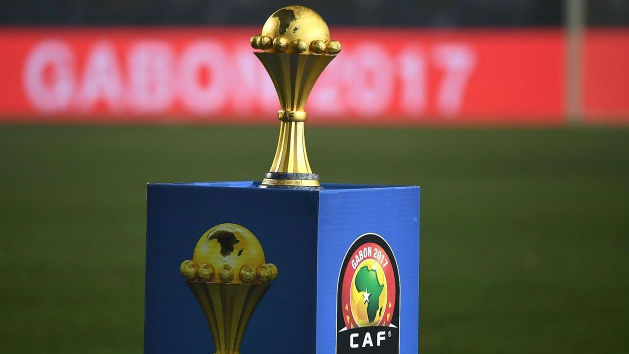 تعرف على الأسعار النهائية لتذاكر مباريات بطولة « أمم إفريقيا»