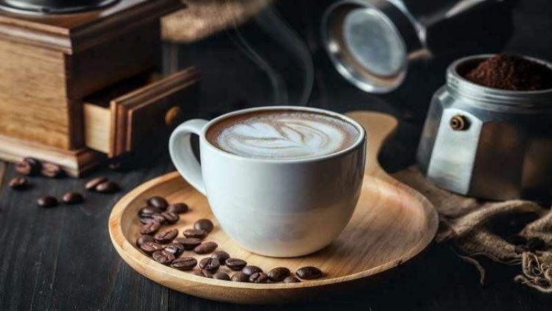 العلماء يكتشفون فوائد جديدة للقهوة