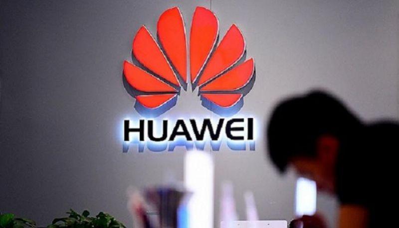 هواوي تنتزع عرش مبيعات الهواتف الذكية من سامسونج