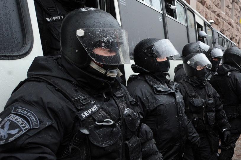 الشرطة الأوكرانية : أكثر من 1600 شكوى بارتكاب انتهاكات في الانتخابات الرئاسية