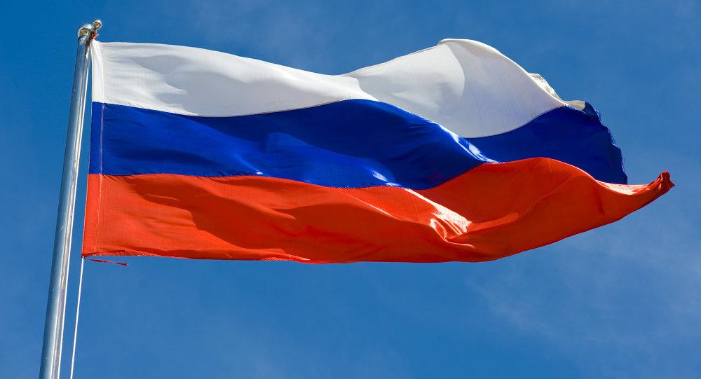 روسيا تعلن استعدادها لمناقشة أمن المعلومات مع الولايات المتحدة