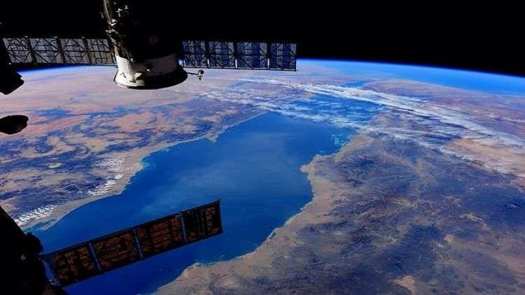 الصين تسعى إلى إنشاء محطة طاقة شمسية في الفضاء