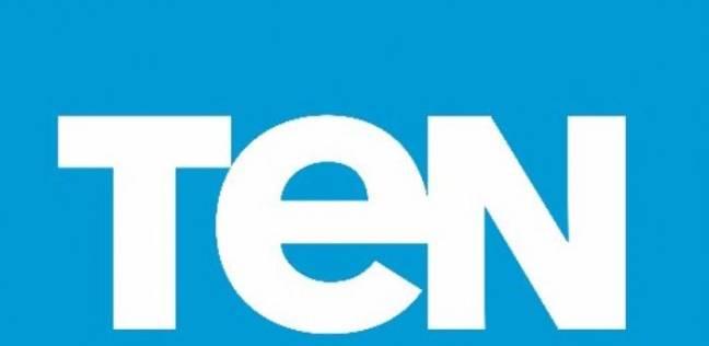 قناة TeN تتفق مع شركة Greenish لتصبح أول قناة مصرية صديقة البيئة