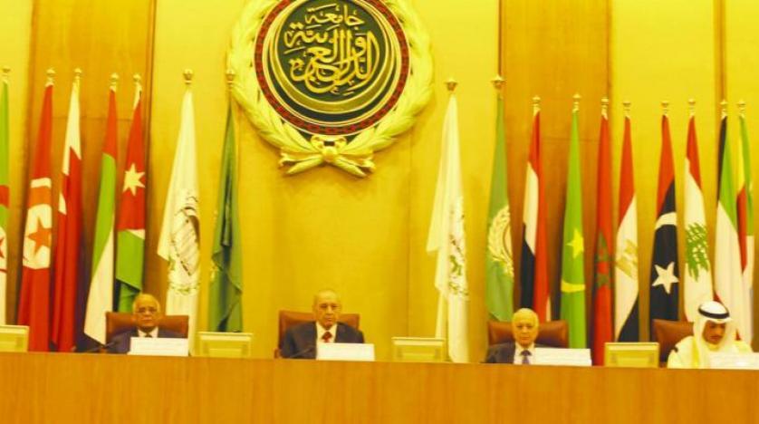 رئيس البرلمان : فلسطين ستظل قضية العرب الأولى وستظل عاصمتها القدس