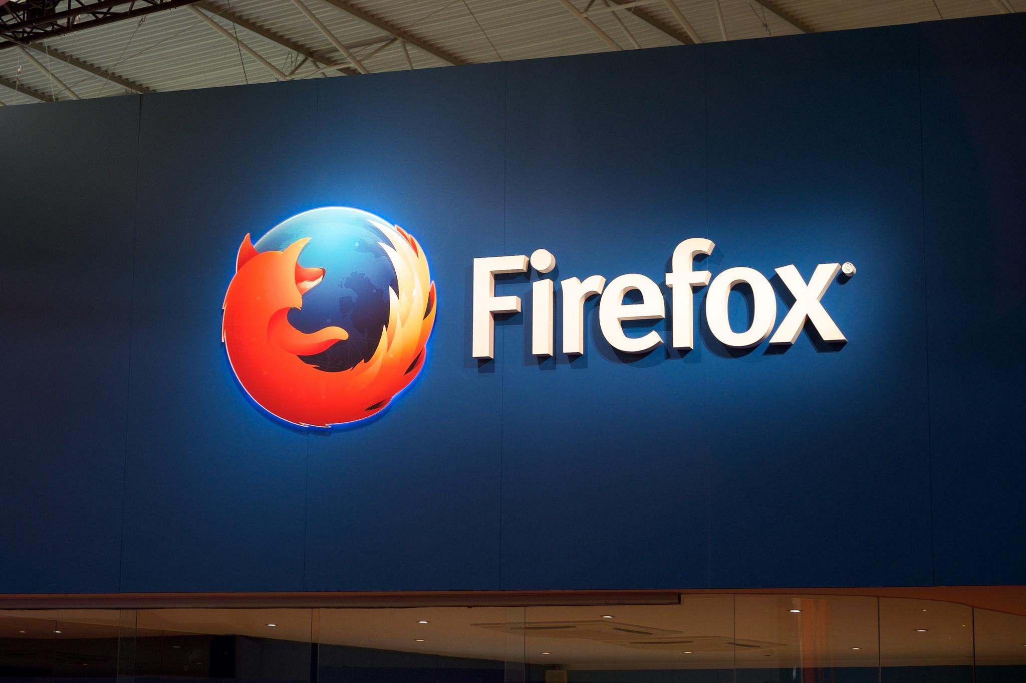 موزيلا تطلق أحدث إصدارات متصفح الويب فايرفوكس 66