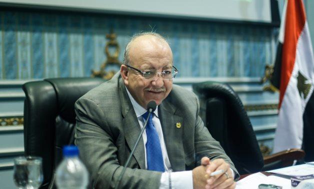 «إسكان البرلمان» تدعو وزارة التنمية المحلية لتطبيق الحيز العمراني الجديد
