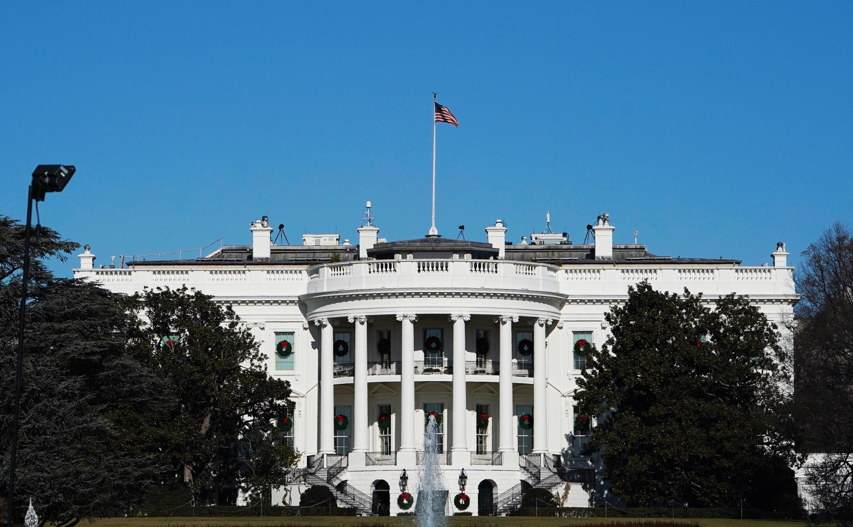 الفيدرالي الأمريكي: يجب أن نعد أنفسنا لعمليات إغلاق قد تدوم 18 شهرا