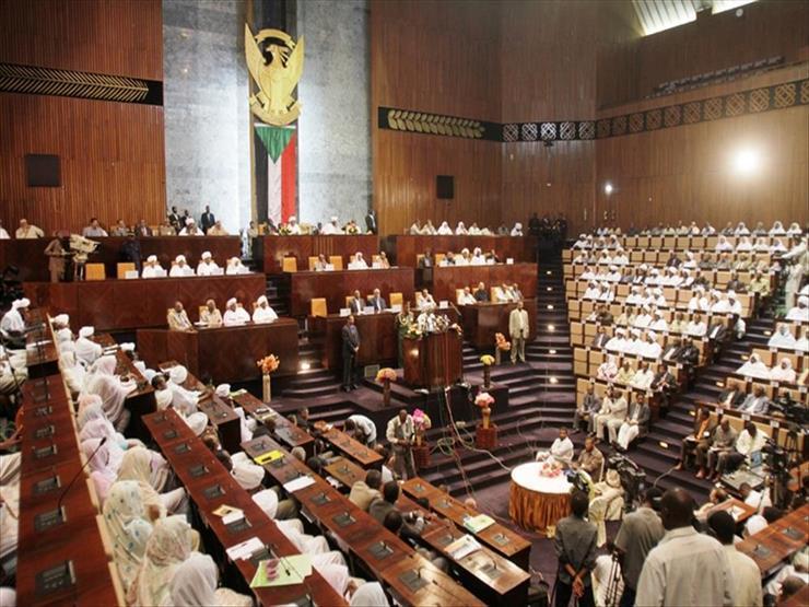 البرلمان السوداني يشكل لجنة لدراسة قرار إعلان حالة الطوارئ