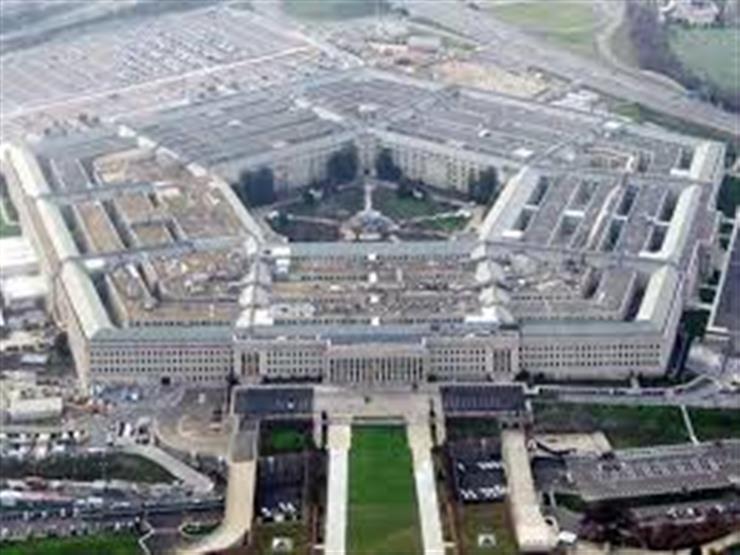 حروب الإنفاق والدفاع الصاروخي والجوى تتصدر بنود موازنة الدفاع الأمريكية