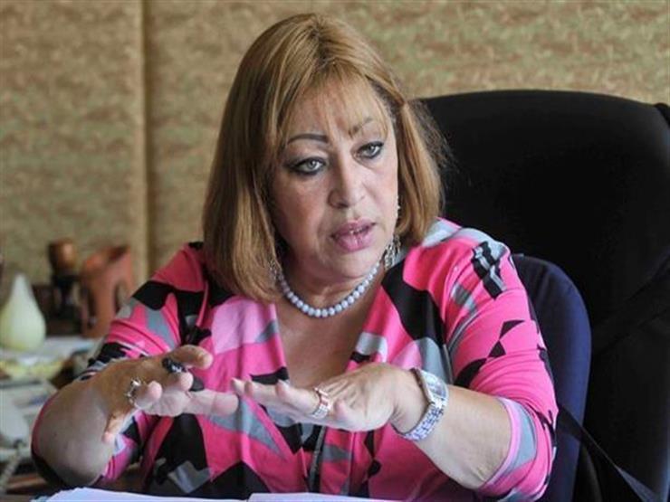 السفيرة منى عمر: ملتقى الشباب العربي والأفريقي بأسوان يعزز القوة الناعمة لمصر