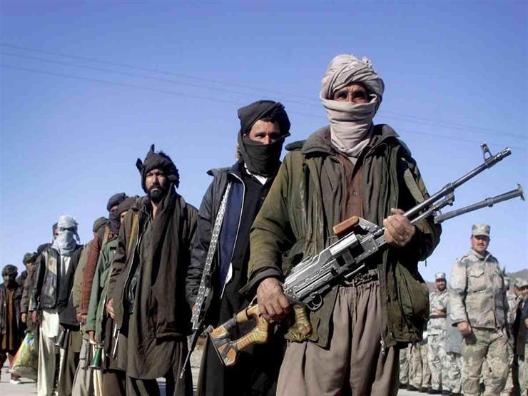 طالبان ترحب بالإفراج عن معتقليها لدى السلطات الأفغانية