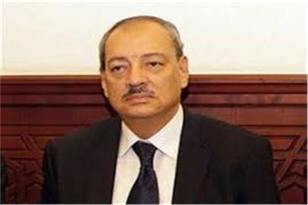 إحالة 11 متهما إلى الجنايات في محاولة اغتيال مدير أمن الإسكندرية السابق
