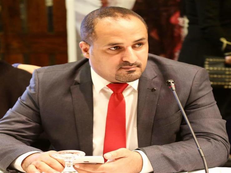 قيادي مستقبل وطن : الرئيس السيسي وضع الشباب على منصات القيادة لمؤسسات الدولة