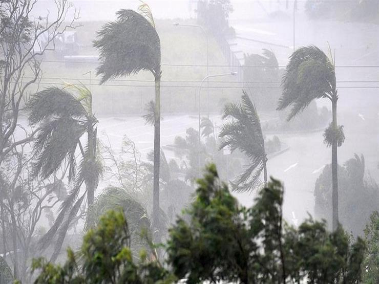 اليونان: مصرع 6 أشخاص وإصابة العشرات في عواصف برد عنيفة