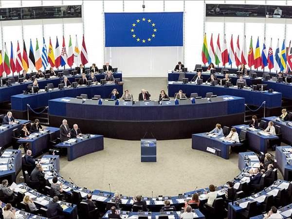 النمسا تؤكد رفضها مشاركة بريطانيا في انتخابات البرلمان الأوروبي مايو المقبل