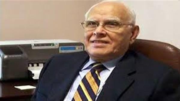 منير زهران: لقاؤنا مع خارجية النواب تناول القضايا الدولية والإقليمية والعربية والأفريقية