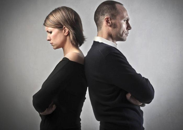 علماء أمريكيون يتوصلون إلى أدلة على الاختلافات المخية بين الذكور والإناث