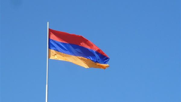 الخارجية الأرمنية : لا حل لقضية قره باغ إلا بالطرق السلمية