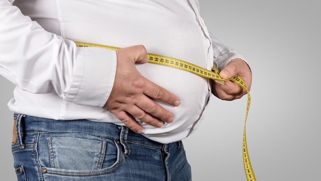 دراسة: البدانة ترتبط بفقدان الأجسام المضادة في الأمعاء وزيادة مقاومة الأنسولين