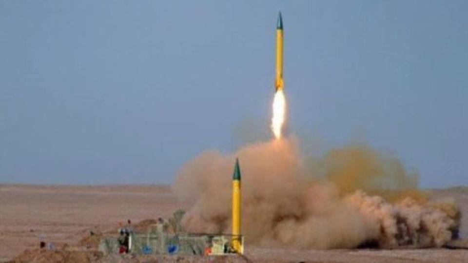 مسئولة أمريكية: الولايات المتحدة قلقة للغاية بشأن برنامج إيران الصاروخي