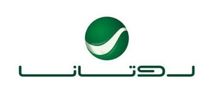 روتانا وسكرين باز تطلقان ورشة كتابة السيناريو التلفزيوني والسينمائي في الرياض