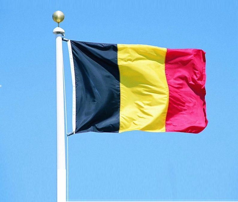 بلجيكا تطالب الشركات المُصدرة إلى المملكة المتحدة بوقف صادراتها بعد 29 مارس