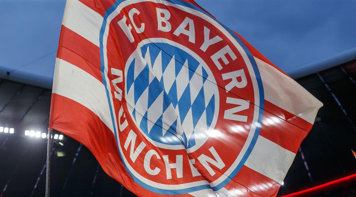 بايرن ميونخ يخصص 200 مليون يورو للصفقات الصيفية