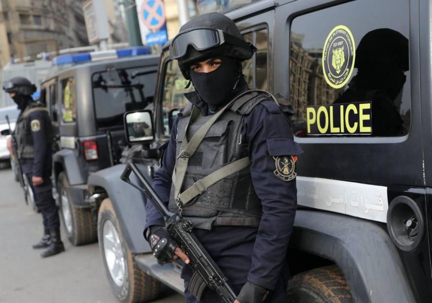 الداخلية تجهض مخططا لجماعة الإخوان الإرهابية بالتزامن مع الاحتفال بثورة 30 يونيو