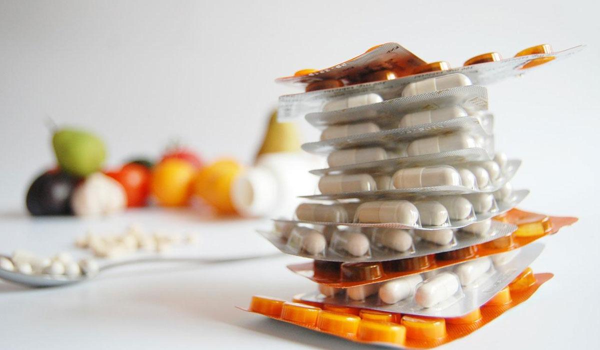 العلاج الهرموني لدى النساء لفترة طويلة يزيد خطر الإصابة بالزهايمر