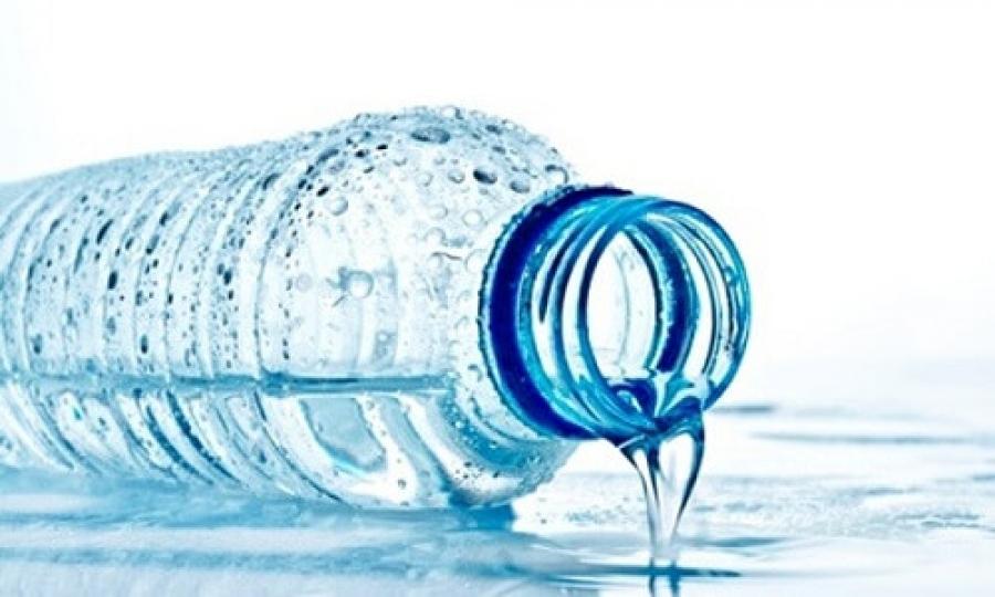 مصر تحتفل بيوم المياه العالمي