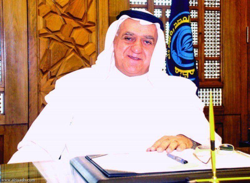 أوابك و التعاون الخليجي توقعان مذكرة تفاهم في مجال الإعلام البترولي