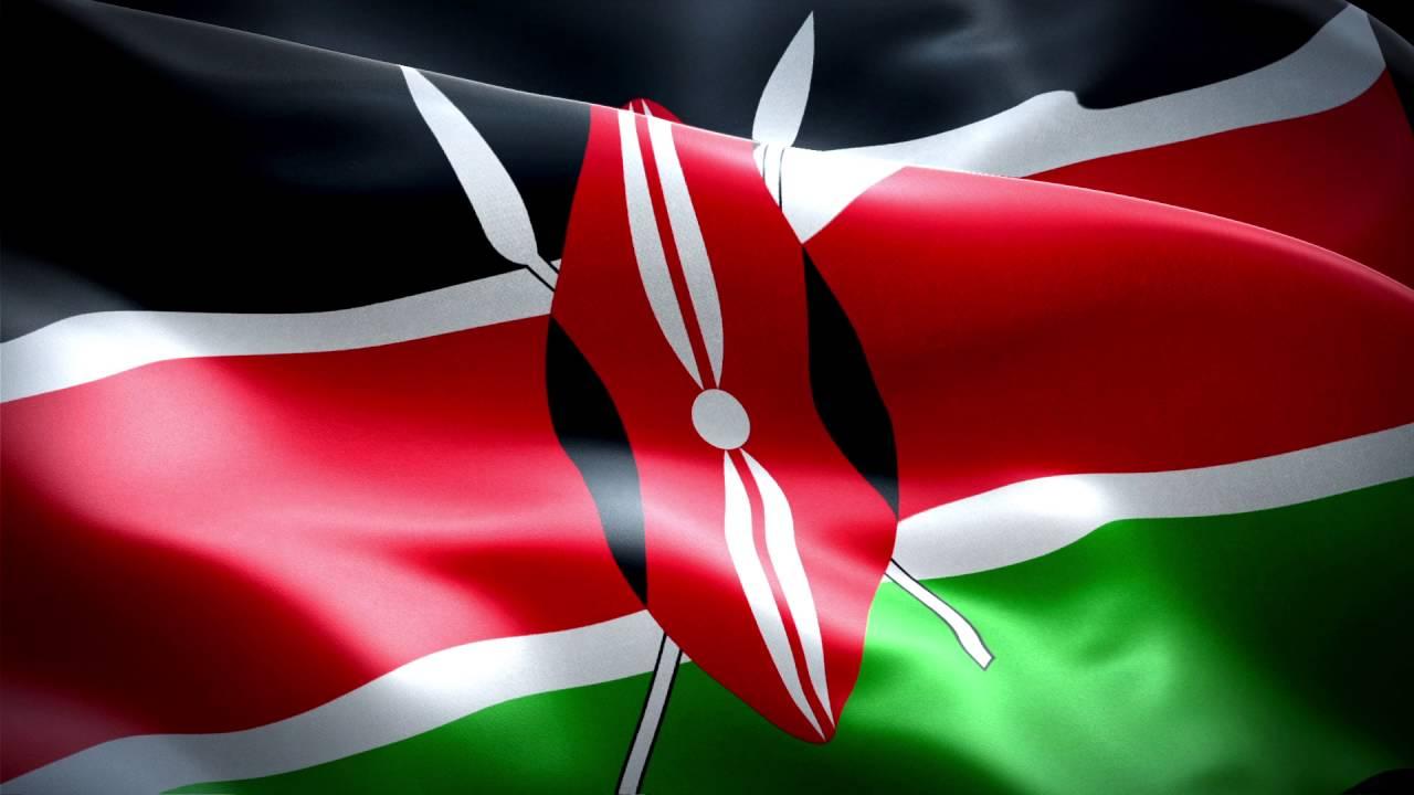 أكبر عدد من ضحايا حادث الطائرة الإثيوبية من كينيا