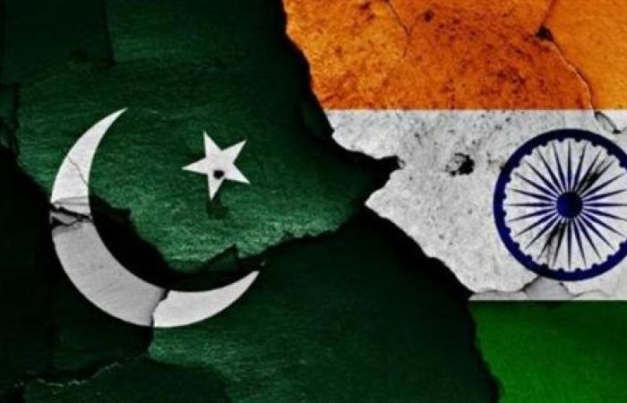 باكستان والهند تعقدان جلسة مناقشات بشأن معبر كارتابور الحدودي