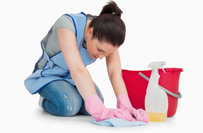 النظافة المفرطة قد تسبب مقاومة للمضادات الحيوية