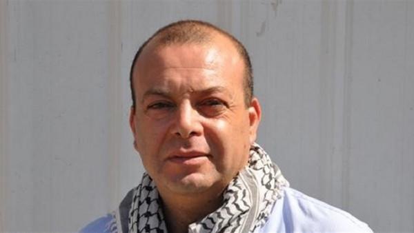 اختيار مصر مقرا رئيسيا للاتحاد الليبرالي العربي