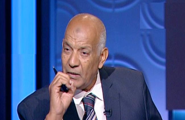 فيديو| خبير أمني: على الأمم المتحدة الارتباط بمصر لمكافحة الإرهاب