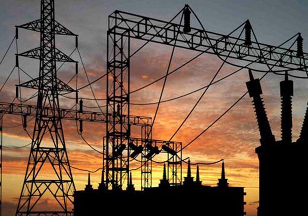 الكهرباء : الحمل المتوقع اليوم للشبكة 23 ألفا و50 ميجاوات