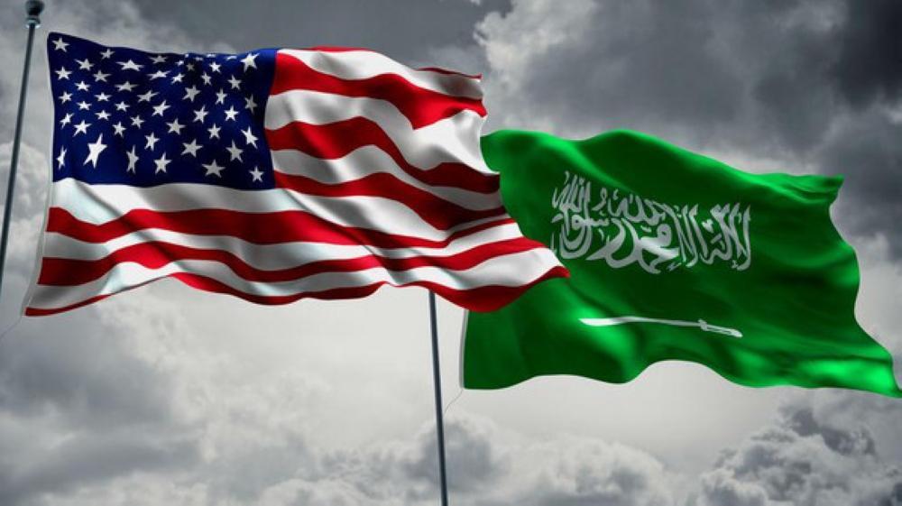 السعودية تحذر رعاياها في الولايات المتحدة الأمريكية