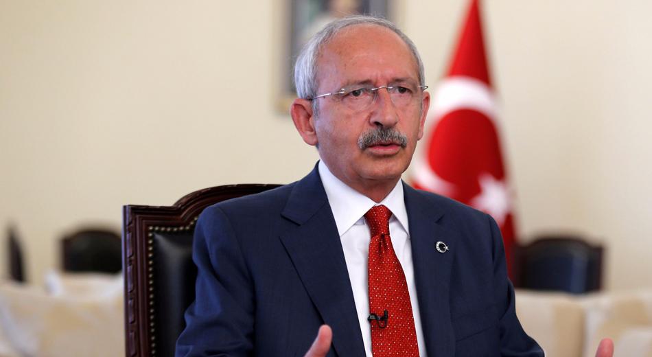 زعيم المعارضة التركية يحذر من حدوث تلاعب في نتائج الانتخابات بإسطنبول