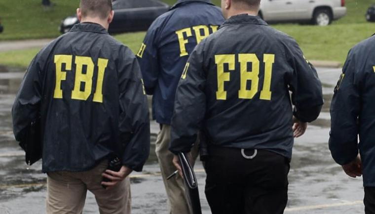 واشنطن بوست : السلطات الأمريكية تعتقل زعيم ميليشيا مناهضة للمهاجرين