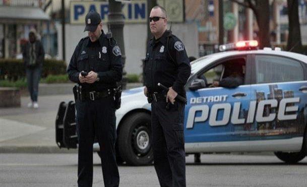"""السلطات الأمريكية تعتبر هجوم """"إل باسو"""" إرهابا محليا وتبحث إعدام المنفذ"""