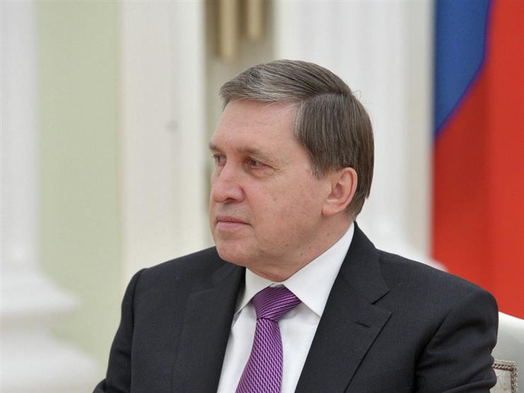 روسيا: مستعدون لإبرام اتفاقيات نووية جديدة بشرط المفاوضات الجادة