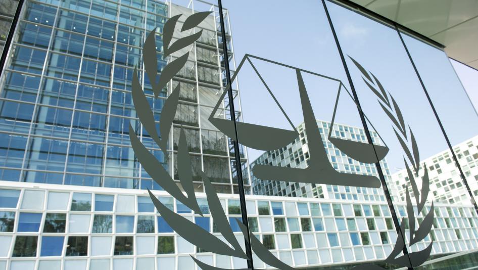 «الجنائية الدولية» تدين جنرالا سابقا في الجيش الكونغولي بارتكاب جرائم حرب