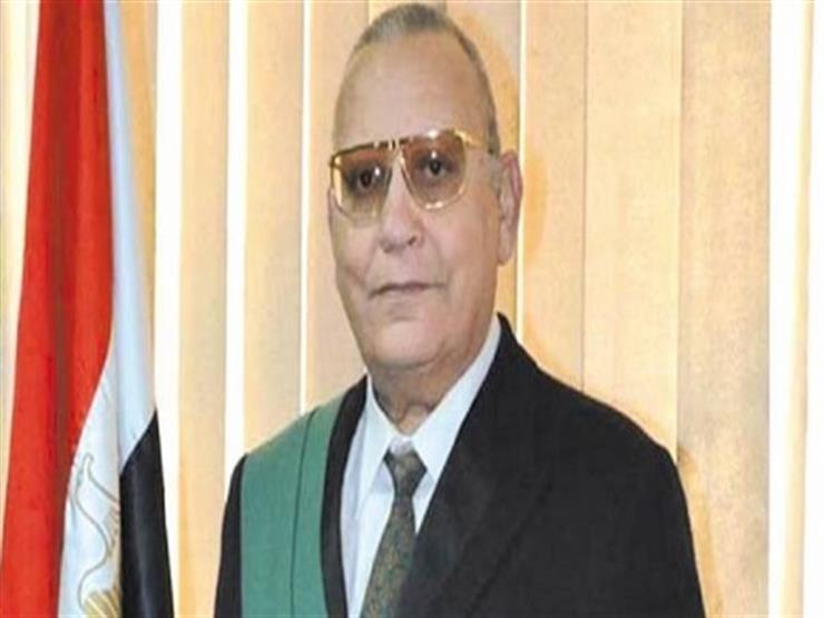 وزير العدل يبعث برسالة تحية وتقدير للقضاة بعد دورهم المشرف في الاستفتاء