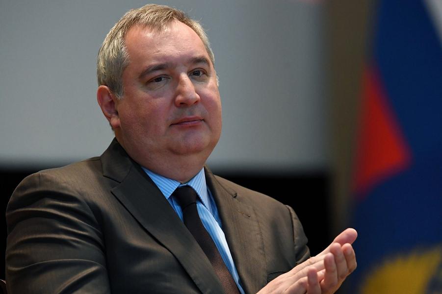مسئول روسي: تعاون استراتيجي مع دول عربية في مجال الفضاء