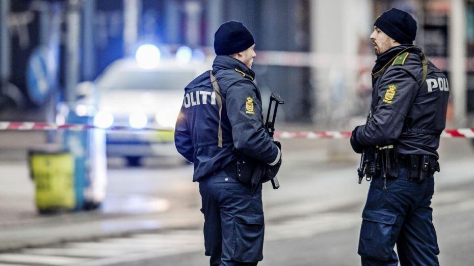 السلطات الدنماركية تحظر تظاهرة جديدة مناهضة للمسلمين بالعاصمة