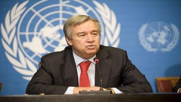 الأمم المتحدة تدعو لزيادة جهود دعم المرأة الريفية من أجل تجاوز آثار كورونا