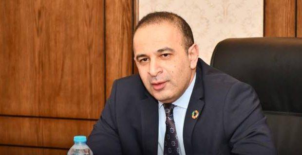 وزارة التخطيط تنتهى من تدريب الوزارات ودواوين المحافظات على منظومة المناقلات