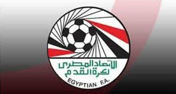 لجنة المسابقات بالاتحاد المصري لكرة القدم تصدر عقوبه لناديي الأهلي والاتحاد السكندري