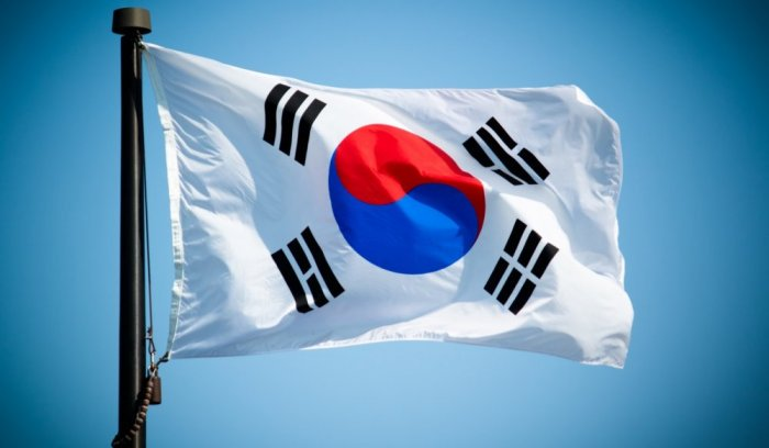 """كوريا الجنوبية تسجل ثاني حالة إصابة بفيروس """"كورونا"""" الجديد"""